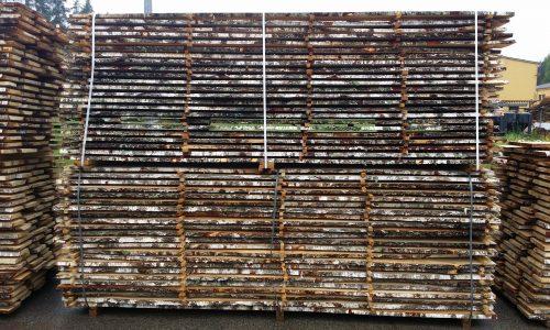 Birch-lumber-unedged-ABC_ekenex_jsc_5