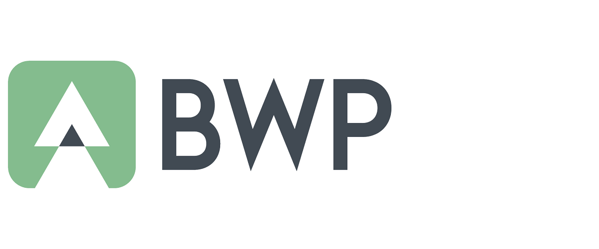 BWP.LT