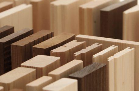 BWP decking wood