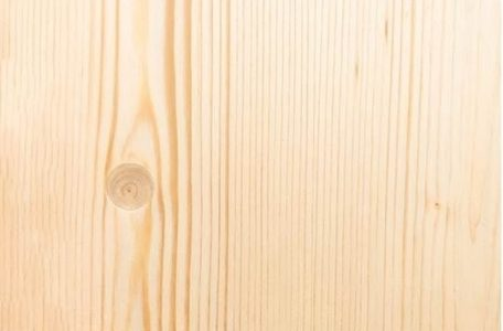 B Grade THREE-LAYER SOLID WOOD PANEL