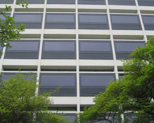 Pivot Windows Lithuania production