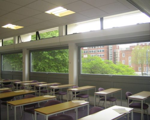 Pivot Windows alu cad timber Lithuania