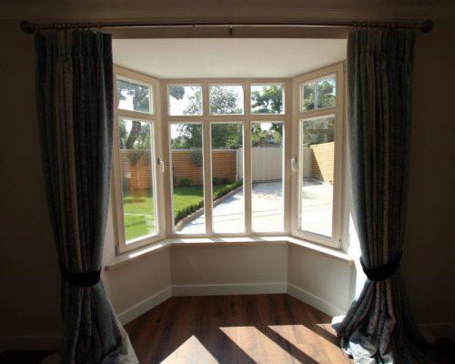 Contemporary-windows-Aluminium-Clad-Tilt-Turn-Zyle-Fenter-1.1-1024x683