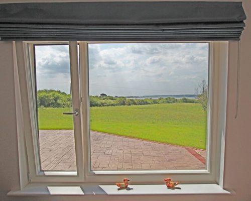 Contemporary-windows-Aluminium-Clad-Tilt-Turn-Zyle-Fenter-12-1024x753