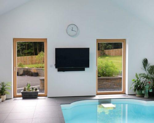Contemporary-windows-Aluminium-Clad-Tilt-Turn-Zyle-Fenter-13-1024x683