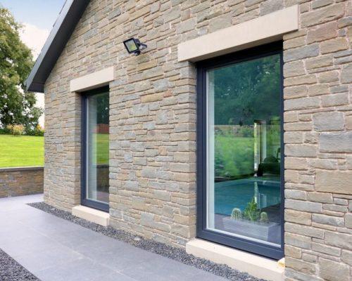 Contemporary-windows-Aluminium-Clad-Tilt-Turn-Zyle-Fenter-17-1024x683