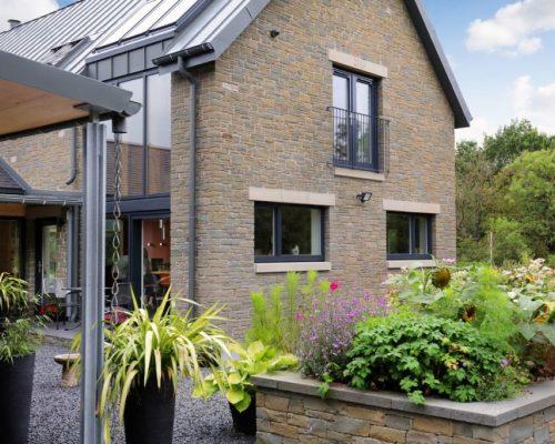 Contemporary-windows-Aluminium-Clad-Tilt-Turn-Zyle-Fenter-18.1-1024x683