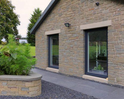 Contemporary-windows-Aluminium-Clad-Tilt-Turn-Zyle-Fenter-20-1024x683