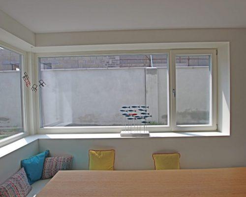 Contemporary-windows-Aluminium-Clad-Tilt-Turn-Zyle-Fenter-9-1024x683