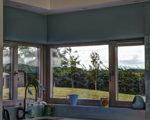 Contemporary-windows-Aluminium-Clad-Tilt-Turn-Zyle-Fenter-Project-Cork-2-1024x751
