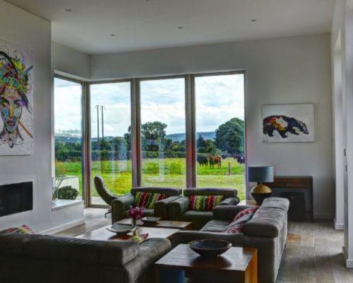 Contemporary-windows-Aluminium-Clad-Tilt-Turn-Zyle-Fenter-Project-Cork-3-1024x594