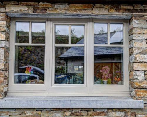 Contemporary-windows-Aluminium-Clad-Tilt-Turn-Zyle-Fenter-Project-Cork-6-1024x677