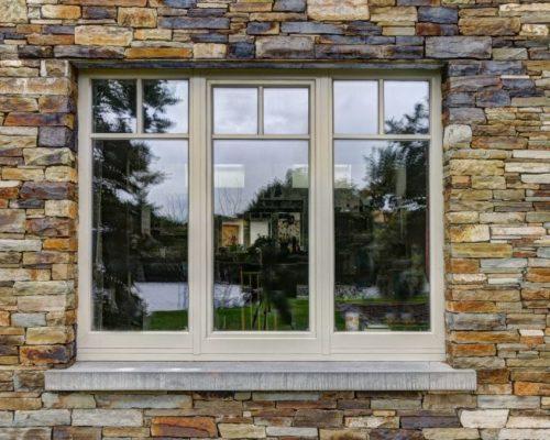 Contemporary-windows-Aluminium-Clad-Tilt-Turn-Zyle-Fenter-Project-Cork-7-1024x677