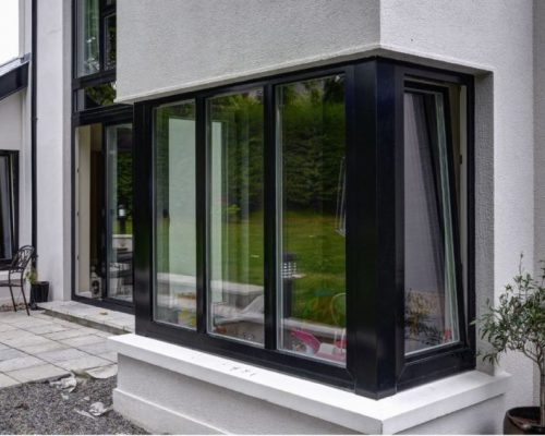 Contemporary-windows-Aluminium-Clad-Tilt-Turn-Zyle-Fenter-Project-Waterford-1-1024x634