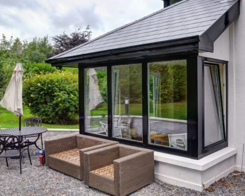 Contemporary-windows-Aluminium-Clad-Tilt-Turn-Zyle-Fenter-Project-Waterford-2-1024x750