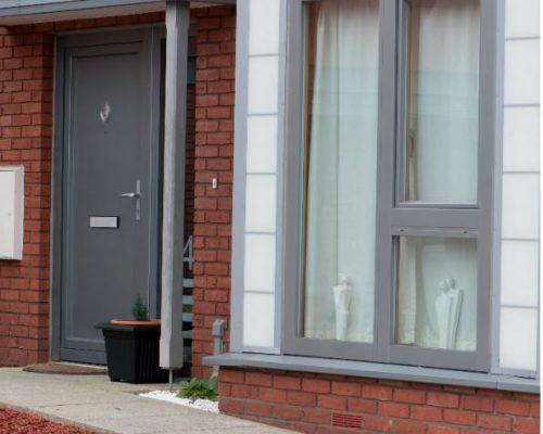 Contemporary-windows-Aluminium-Clad-Tilt-Turn-Zyle-Fenter-Project-Waterford-4