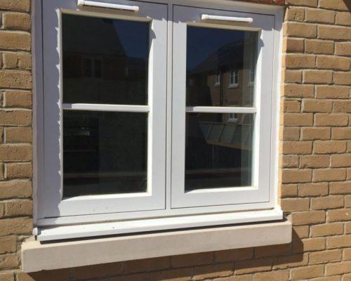 Windows-contemporary-Alu-clad-Fush-casment-ZYLE-FENSTER-8-e1568862485322-768x1024