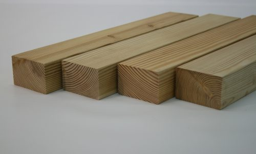 Deking Lithuania production Siberian Larch Pine Spruce Decking Lithuania