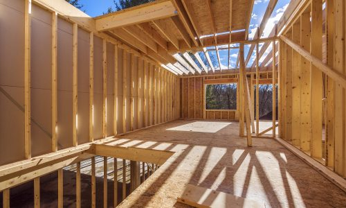 Construction house wood structural for constructions home planed wood lithuania