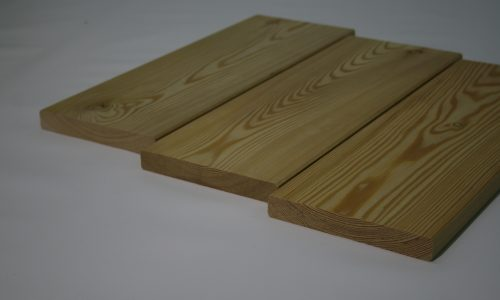 Planken siberian larch, pine from Baltic states production planken siberian larch for interior, exterior