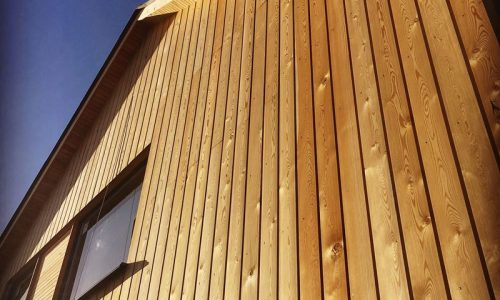 planken siberian larch, lithuania production FSC siberian larch products