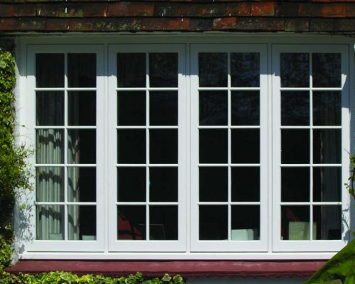 Timber windows, Alu-clad windows, Timber doors, production timber windows, production timber sliding doors, alu-clad sliding doors, Scandinavian windows, production europian windows, curtain wall timber, alu-clad Lithuania Sash windows, front doors timber